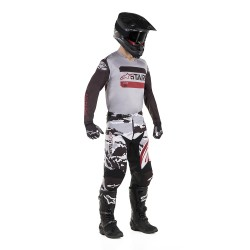 Pack Alpinestars Racer Tactical Niño (2019)
