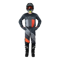 Pack Alpinestars Techstar Venom (2019)