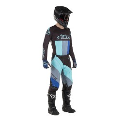 Pack Alpinestars Techstar Venom (2019) 2