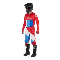 Pack Alpinestars Techstar Venom (2019) 3
