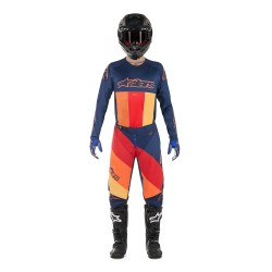 Pack Alpinestars Techstar Venom (2019) 4