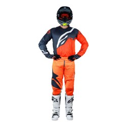 Pack Alpinestars Techstar Factory (2019)