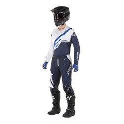 Pack Alpinestars Techstar Factory (2019) 3