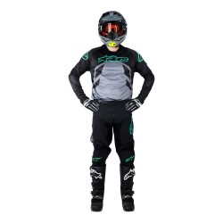 Pack Alpinestars Racer Tech Compass (2019)