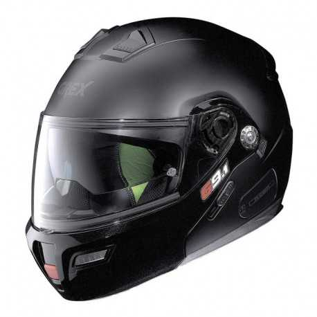 Casco Grex G9.1 Evolve Couple