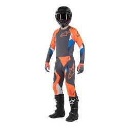 Pack Alpinestars Supertech (2019)
