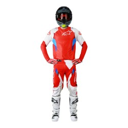 Pack Alpinestars Supertech (2019) 2