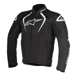 Chaqueta Alpinestars T-Jaws v2 Air