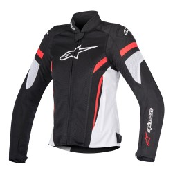 Chaqueta Alpinestars Stella T-GP Plus R v2 Air