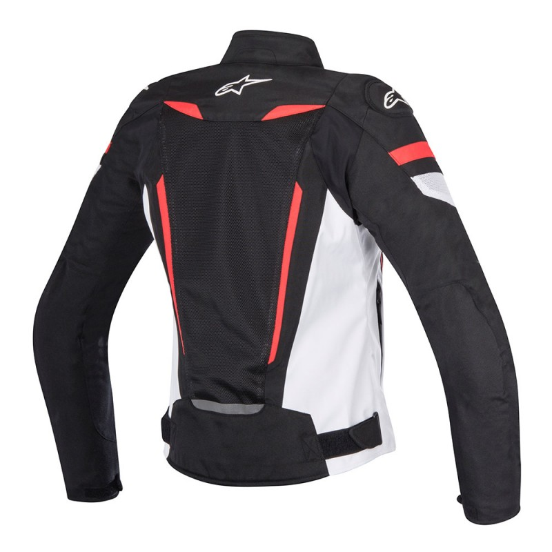 Stella Alpinestars V2 Chaqueta T Gp Air Bike R Plus U Motos 5HaF6q6w