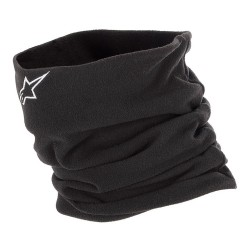Cuello Alpinestars Neck Warm Baselayer