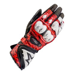 Guante Alpinestars Supertech MM93 LE