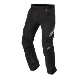 Pantalon Alpinestars Raider DS