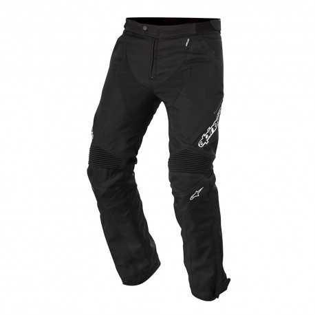 Pantalon Alpinestars Raider DS