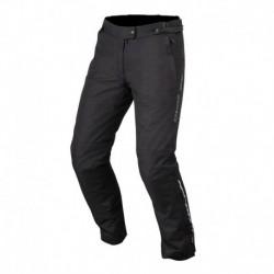 Pantalon Alpinestars Stella Patron GXT