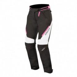 Pantalon Alpinestars Stella Raider DS