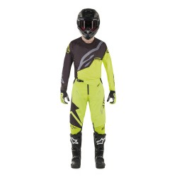 pack Alpinestars Techstar Factory (2019) 1