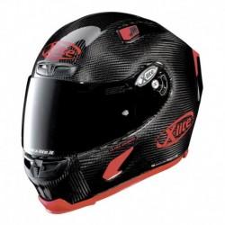 Casco X-Lite X803 Ultra Carbon Puro Sport