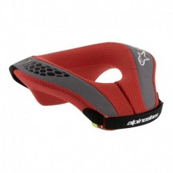 Cuello Alpinestars Sequence Neck Roll (Niño)