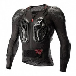 Jofa Alpinestars Bionic Action Jacket