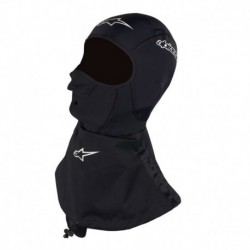 Balaclava Alpinestars Touring Winter