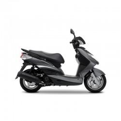Yamaha XA-125