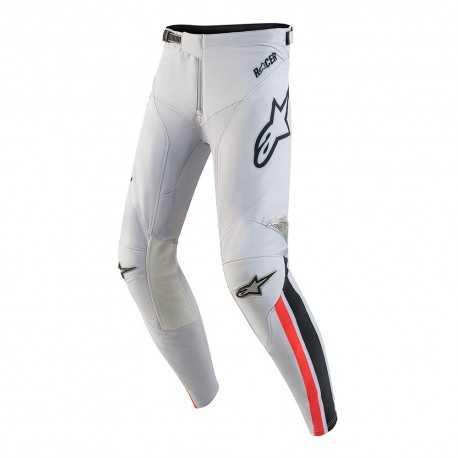 Pantalon Alpinestars Racer Tech Battle Born LE (2019)