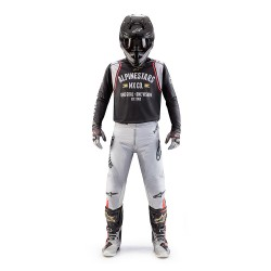 Pack Alpinestars Racer Tech Battle Born LE (2019)