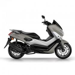Yamaha N-MAX 150