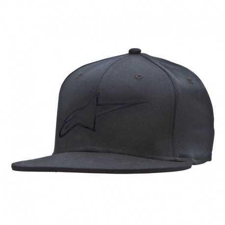 Gorro Alpinestars Ageless Flat Hat
