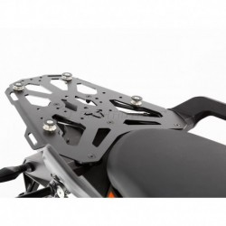 Steel Rack SW Motech KTM 1050 y 1190 Adventure R