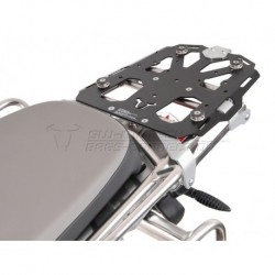 Steel Rack SW Motech BMW R-1200 GS Adventure (2008-16)