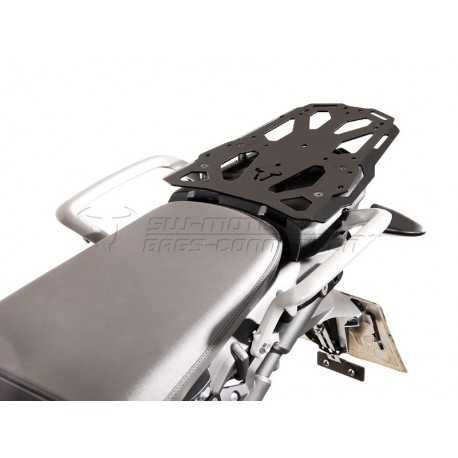 Steel Rack SW Motech Triumph Tiger 800 y 800 XC (2011-16)