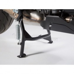 Pata Central SW Motech Yamaha MT-09 (2013-16)