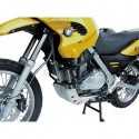 Defensa SW Motech BMW F650 GS y Dakar