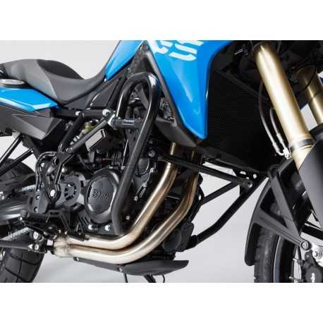 Defensa SW Motech BMW F650, 700 y 800 GS