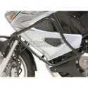 Defensa SW Motech Honda XL-1000 Varadero