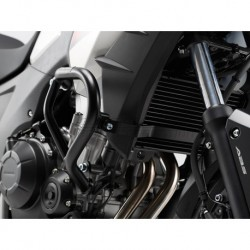 Defensa SW Motech Honda CB500 X (2013)