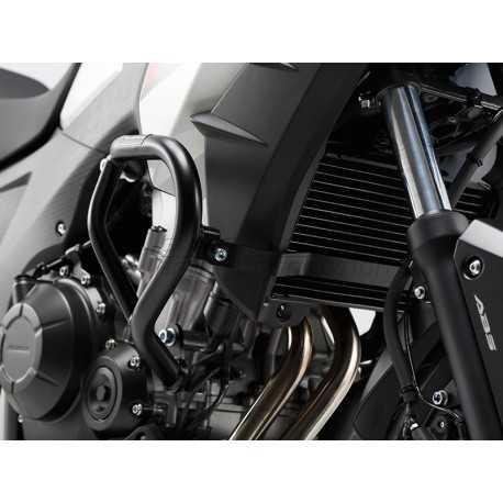Defensa SW Motech Honda CB500 X (2013)