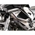 Defensa SW Motech Honda Crossrunner (2011)