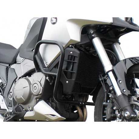 Defensa SW Motech Honda Crosstourer (2012)