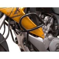 Defensa SW Motech Honda XL 700V Transalp (2007-16)