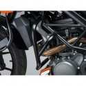Defensa SW Motech KTM Duke 200 (2011)