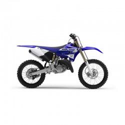 Yamaha YZ-125