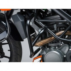 Defensa SW Motech KTM Duke 390 (2013)