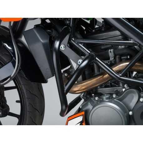 Defensa SW Motech KTM Duke 390 (2013)