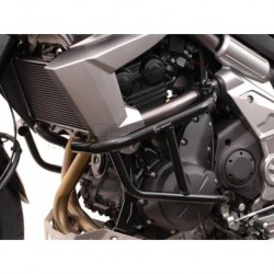 Defensa SW Motech Kawasaki Versys 650