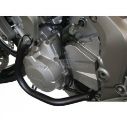 Defensa SW Motech Yamaha FZ6 (2004-08)