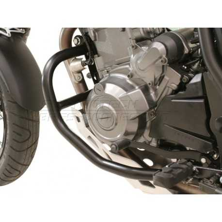 Defensa SW Motech Yamaha XT-660 R