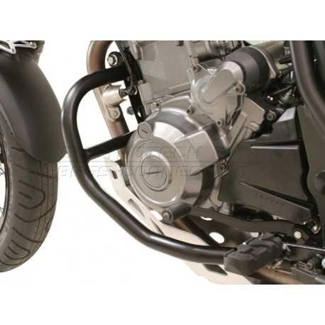 Defensa SW Motech Yamaha XT-660 R